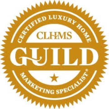 CLHMS Guild Logo